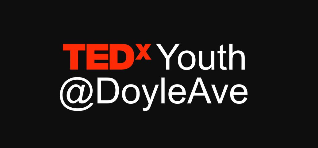 TEDx Youth is Coming to Kelowna!