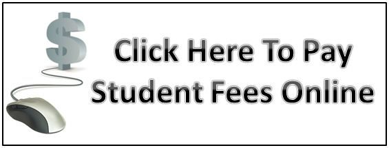 Student Fees Picture.jpg